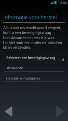 Acer Liquid Z5 - Applicaties - Applicaties downloaden - Stap 13
