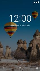 Android One GM5 - MMS - handmatig instellen - Stap 23