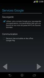 Sony Xperia Z1 Compact D5503 - Applications - Télécharger des applications - Étape 14