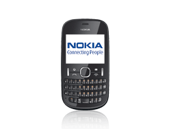 Nokia Asha 201 - Internet - Navigation sur Internet - Étape 20