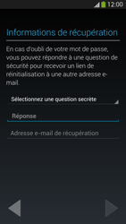 Samsung Galaxy S4 VE - Applications - Télécharger des applications - Étape 12