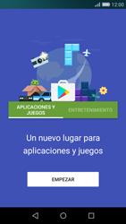 Huawei P8 Lite - Aplicaciones - Tienda de aplicaciones - Paso 19