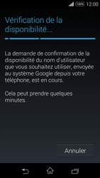 Sony D2203 Xperia E3 - Applications - Télécharger des applications - Étape 11