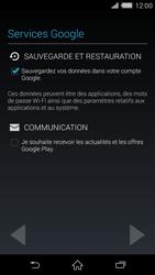 Sony D6503 Xperia Z2 LTE - Applications - Télécharger des applications - Étape 13