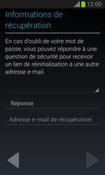 Samsung I8260 Galaxy Core - Applications - Télécharger des applications - Étape 15