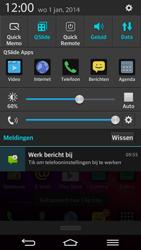 LG D955 G Flex - Internet - automatisch instellen - Stap 5