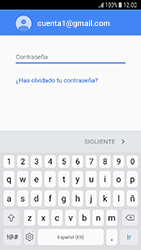 Samsung Galaxy J5 (2017) - E-mail - Configurar Gmail - Paso 11