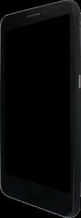Bouygues Telecom Ultym 4 - Premiers pas - Découvrir les touches principales - Étape 8