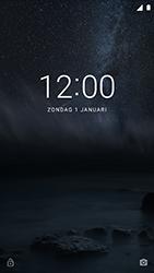 Nokia 8 (SingleSIM) - Internet - Handmatig instellen - Stap 36