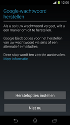 Sony Xperia Z1 Compact D5503 - Applicaties - Applicaties downloaden - Stap 12