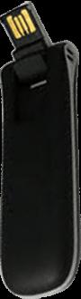 NOS Huawei E180 - Manual do utilizador - Download do manual -  1