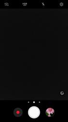 Samsung Galaxy S7 - Android Nougat - Funciones básicas - Uso de la camára - Paso 16