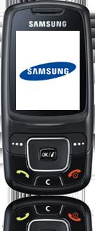 Samsung C300