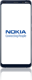 Nokia 9-pureview-dual-sim-ta-1087