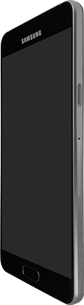 Samsung Galaxy A3 (2016) - Internet - Configurar Internet - Paso 26