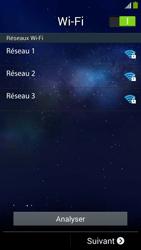 Samsung Galaxy Grand 2 4G - Premiers pas - Créer un compte - Étape 4