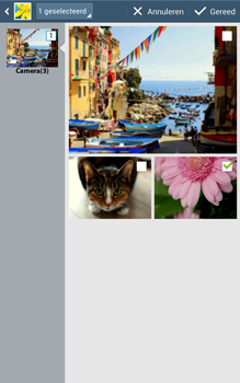 Samsung T315 Galaxy Tab 3 8-0 LTE - MMS - Afbeeldingen verzenden - Stap 18