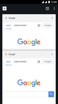 OnePlus 3 - Internet - Internetten - Stap 17