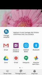Samsung Galaxy S7 - Photos, vidéos, musique - Prendre une photo - Étape 15