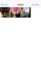 Apple iPhone 7 - iOS 12 - MMS - Afbeeldingen verzenden - Stap 10