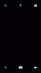 Alcatel Idol 3 - Funciones básicas - Uso de la camára - Paso 9