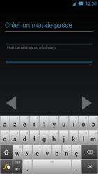 Acer Liquid S2 - Applications - Télécharger des applications - Étape 11