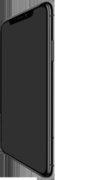 Apple iPhone XR - Appareil - comment insérer une carte SIM - Étape 6