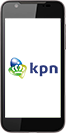 KPN Smart 300