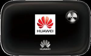 NOS Huawei E5776 - Instalação e definições - Como instalar e configurar -  1