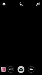 Samsung A500FU Galaxy A5 - Funciones básicas - Uso de la camára - Paso 13