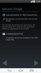 LG G3 S - Applications - Télécharger des applications - Étape 13