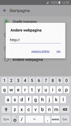 Samsung Galaxy S6 - Internet - buitenland - Stap 24