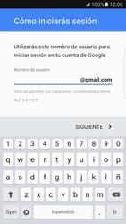 Samsung Galaxy S7 Edge - Aplicaciones - Tienda de aplicaciones - Paso 11