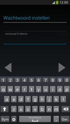 Samsung I9295 Galaxy S IV Active - Applicaties - Applicaties downloaden - Stap 11