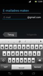 Sony LT30p Xperia T - Applicaties - Applicaties downloaden - Stap 6