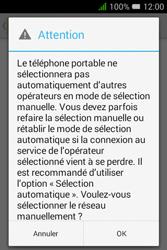 """Alcatel Pixi 3 - 3.5"""" - Réseau - utilisation à l'étranger - Étape 11"""