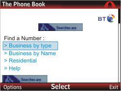 Nokia C3-00 - Internet - Internet browsing - Step 11
