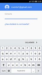 Samsung Galaxy J5 (2016) - E-mail - Configurar Gmail - Paso 13