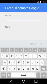 LG H815 G4 - Applications - Télécharger des applications - Étape 5