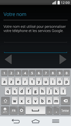 LG G2 mini LTE - Applications - Télécharger des applications - Étape 6
