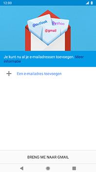 Nokia 8-sirocco-ta-1005-android-pie - E-mail - Account instellen (POP3 met SMTP-verificatie) - Stap 5