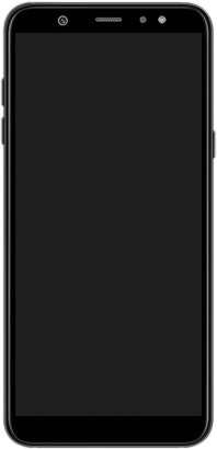 Samsung Galaxy A6 Plus DualSim - MMS - Como configurar MMS -  17