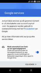HTC One A9 - Android Nougat - E-mail - handmatig instellen (gmail) - Stap 14