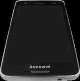 Samsung Galaxy Grand Prime (G530FZ) - Premiers pas - Découvrir les touches principales - Étape 6