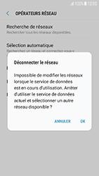 Samsung Galaxy J3 (2017) - Réseau - utilisation à l'étranger - Étape 14