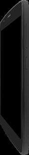 NOS NOVU II - Primeiros passos - Como ligar o telemóvel pela primeira vez -  2