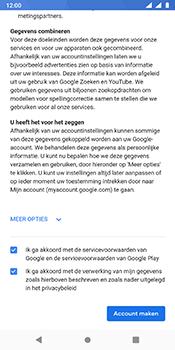 Nokia 7-plus-dual-sim-ta-1046-android-pie - Applicaties - Account aanmaken - Stap 17
