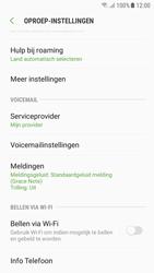 Samsung Galaxy A5 (2017) - Android Oreo - Bellen - Bellen via wifi (VoWifi) - Stap 6