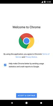 Google Pixel 2 XL - Internet - Internet browsing - Step 3