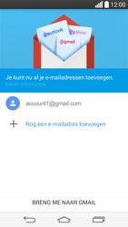 LG G3 (D855) - E-mail - Handmatig instellen (gmail) - Stap 15